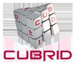 www.cubrid.org