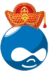 Drupal in India by Prasad Shirgaonkar